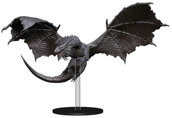 DDAW Silver Dragon Expansion