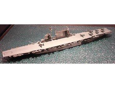 1/700 CV-3 Saratoga Aircraft Carrier