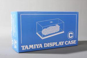 Display Case C  1/24 cars