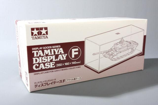 Display Case F 350x160x140