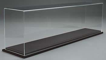 1/350 Case & Base 824x164x237mm