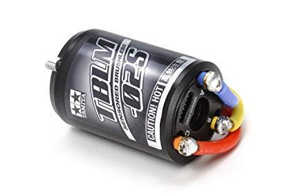 TBLM-01S 10.5T Brushless Motor