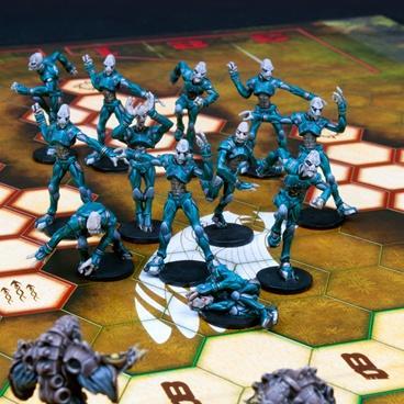 Pelgar Mystics - Judwan Team New Version