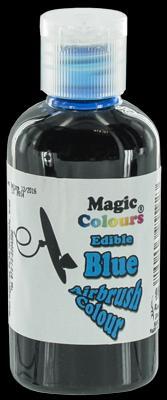 Magic Colours Blue (55ml)