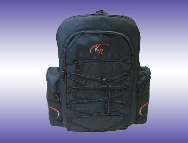 Backpack 2 (N4 case included +space for 2nd)