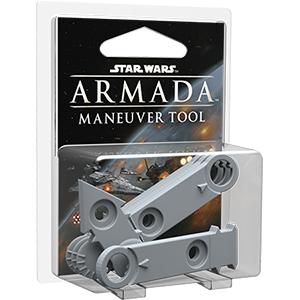 Star Wars Armada Maneuver Tool