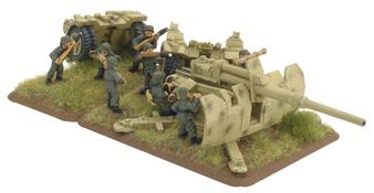 8.8cm Flak 41
