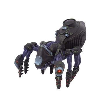 Dreadball Giant - Krastovor