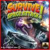 Survive Space Attack! 1