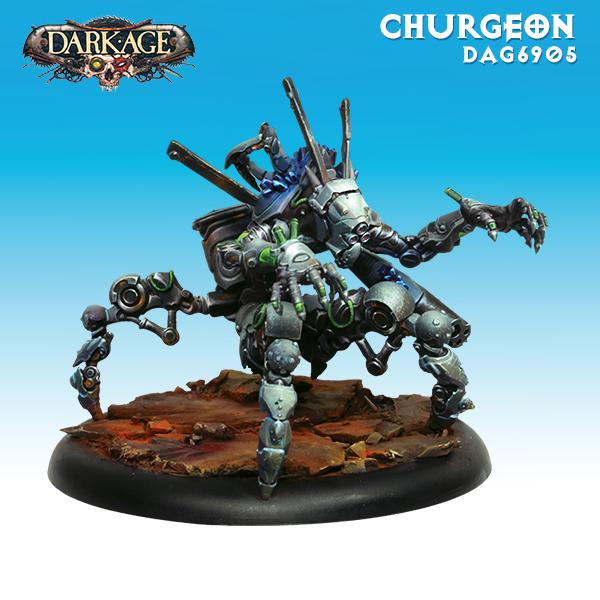 CORE Churgeon (1)