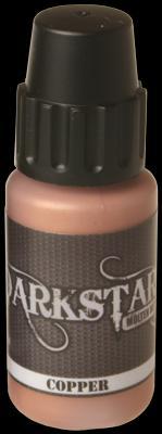 Darkstar Molten Metals Copper (17ml)