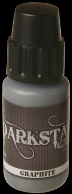 Darkstar Molten Metals Graphite (17ml)