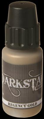 Darkstar Molten Metals RegencyGold(17ml)