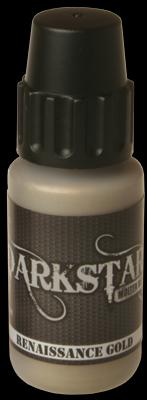 Darkstar Molten Metals Renaisnce Gold(17ml)