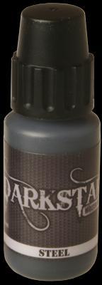 Darkstar Molten Metals Steel (17ml)