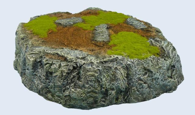 Medium Hill #1 (1)