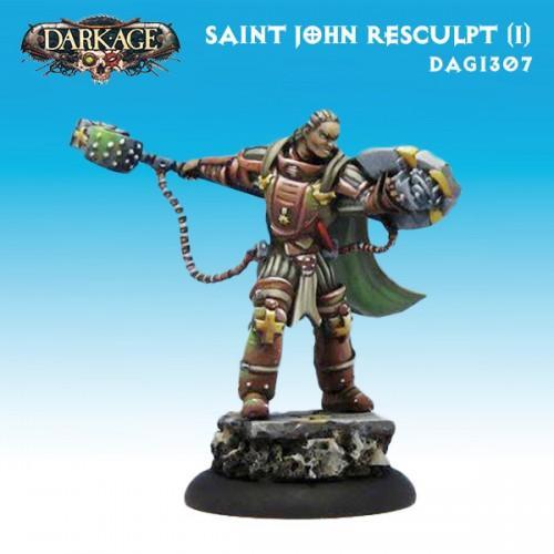 Saint John Resculpt (1)