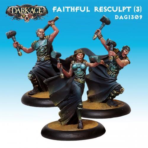 Faithful Resculpt (3)
