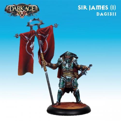 Sir James (1)