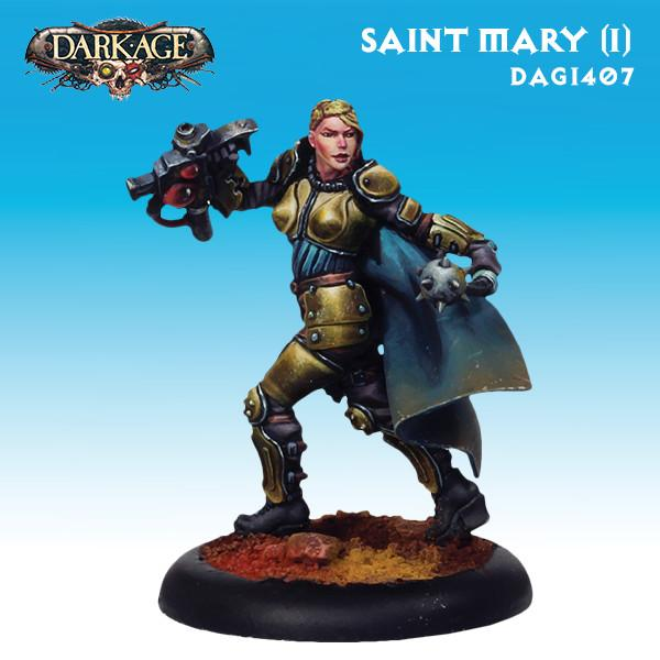 Saint Mary Resculpt (1)