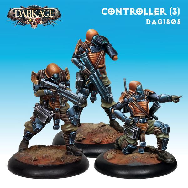 Controller (3)