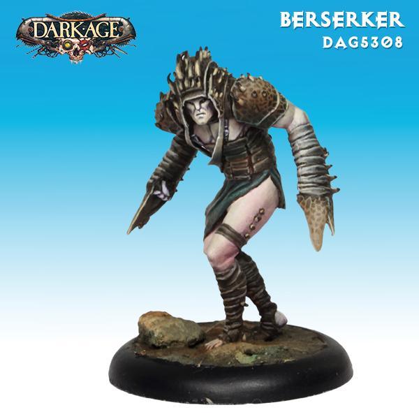 Berserker (1)
