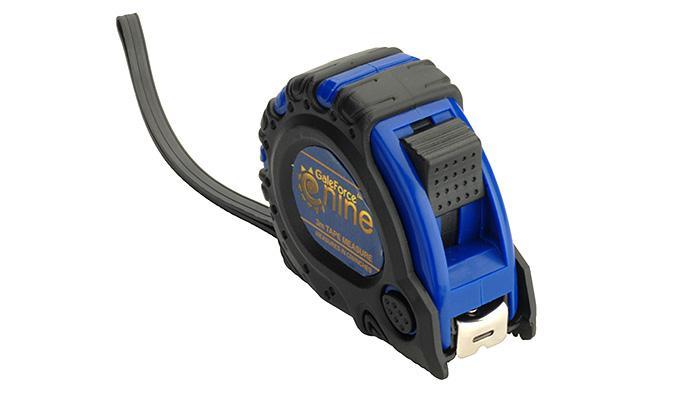 GF9 Measuring Tape