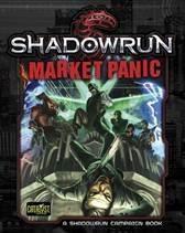 Market Panic: Shadowrun