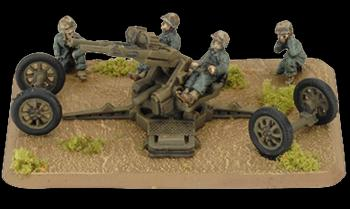 20mm Twin Mk 4 anti-aircraft gun (x2)