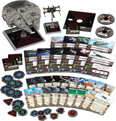Heroes of the Resistance Expansion Pack