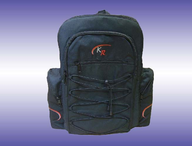 BP1 Backpack