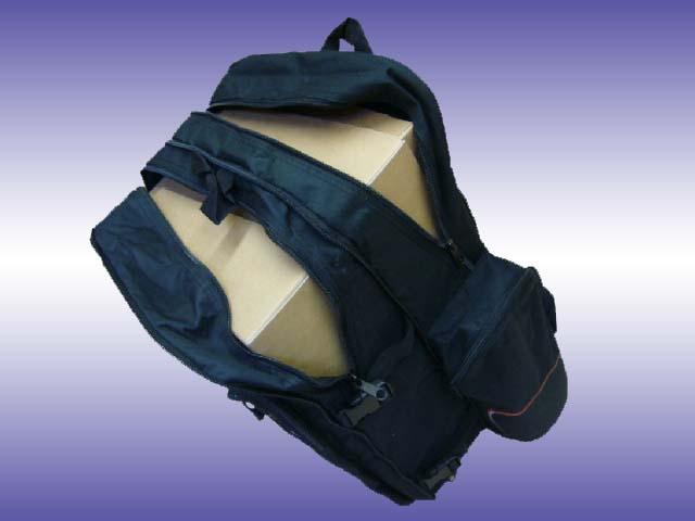 BP22 Backpack