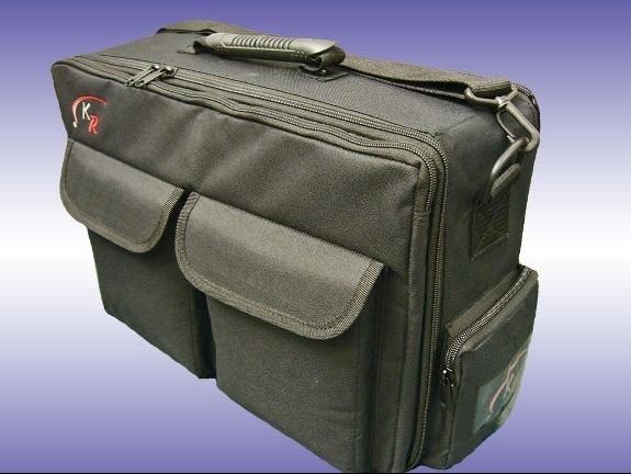 Kaiser One Carry Bag