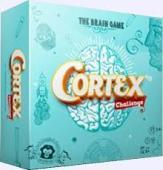 Cortex Challenge MLV