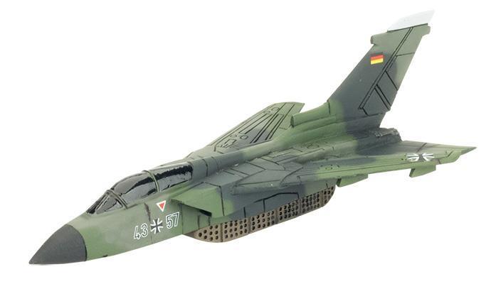 Tornado IDS Flight (x2)