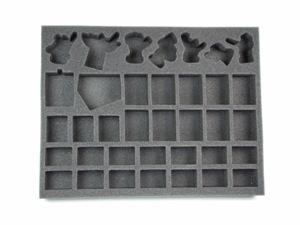 BLOOD ANGELS KIT FOR THE P.A.C.K. 720 (BFL) (15.5 x 12)