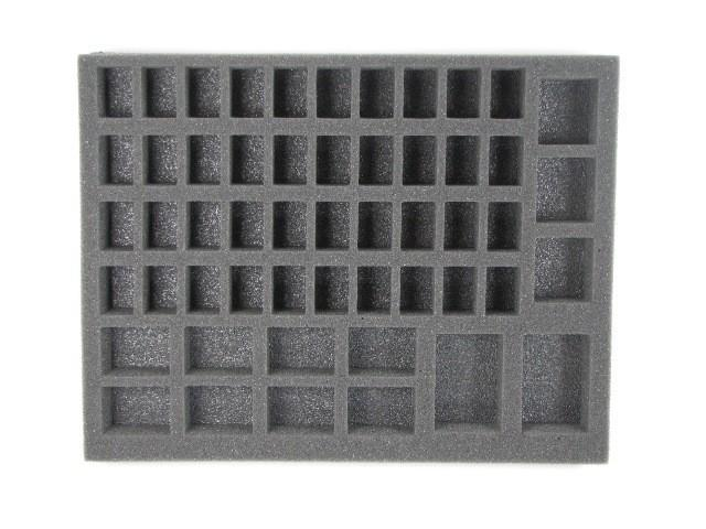 IMPERIAL GUARD KIT FOR THE P.A.C.K. 1520 (BFL)  (15.5 x 12)