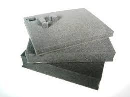 VERTICAL PLUCK FOAM KIT FOR THE P.A.C.K. 432 (BFL) (15.5 x 12)