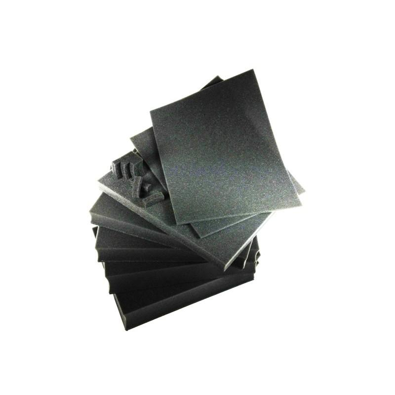 PLUCK FOAM KIT FOR THE P.A.C.K. 720 (BFL) (15.5 x 12)