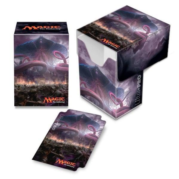 MTG: Eldritch Moon Deck Box v1