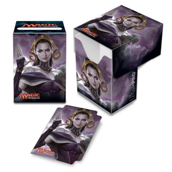 MTG: Eldritch Moon Deck Box v3