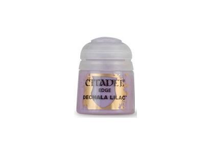 Edge: Dechala Lilac (12ml)