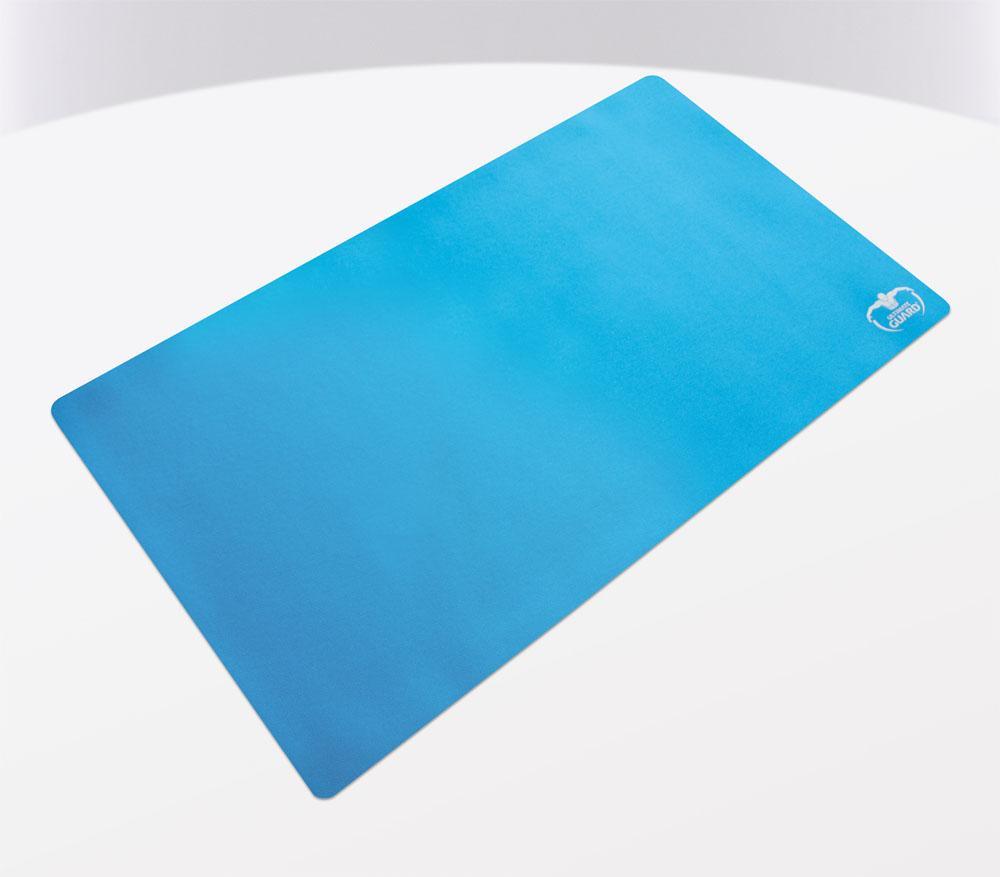 Play Mat Monochrome Royal Blue 61 x 35 cm