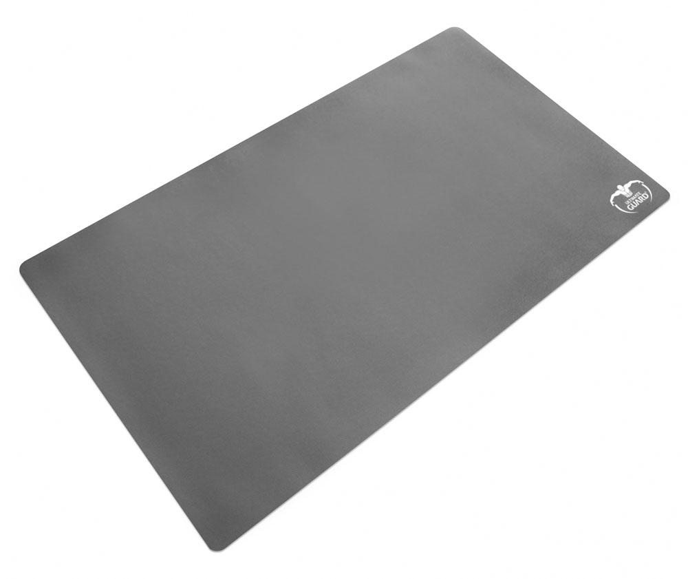 Play Mat Monochrome Grey 61 x 35 cm