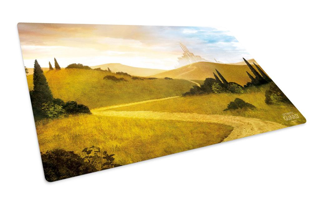 Play Mat Lands Edition Planes I 61 x 35 cm