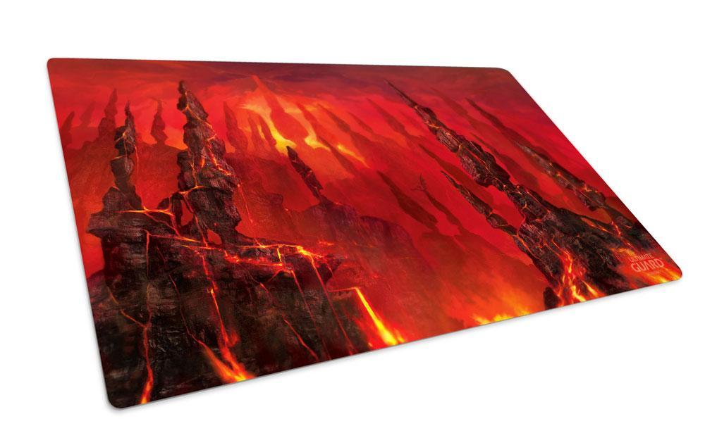Play Mat Lands Edition Mountain I 61 x 35 cm