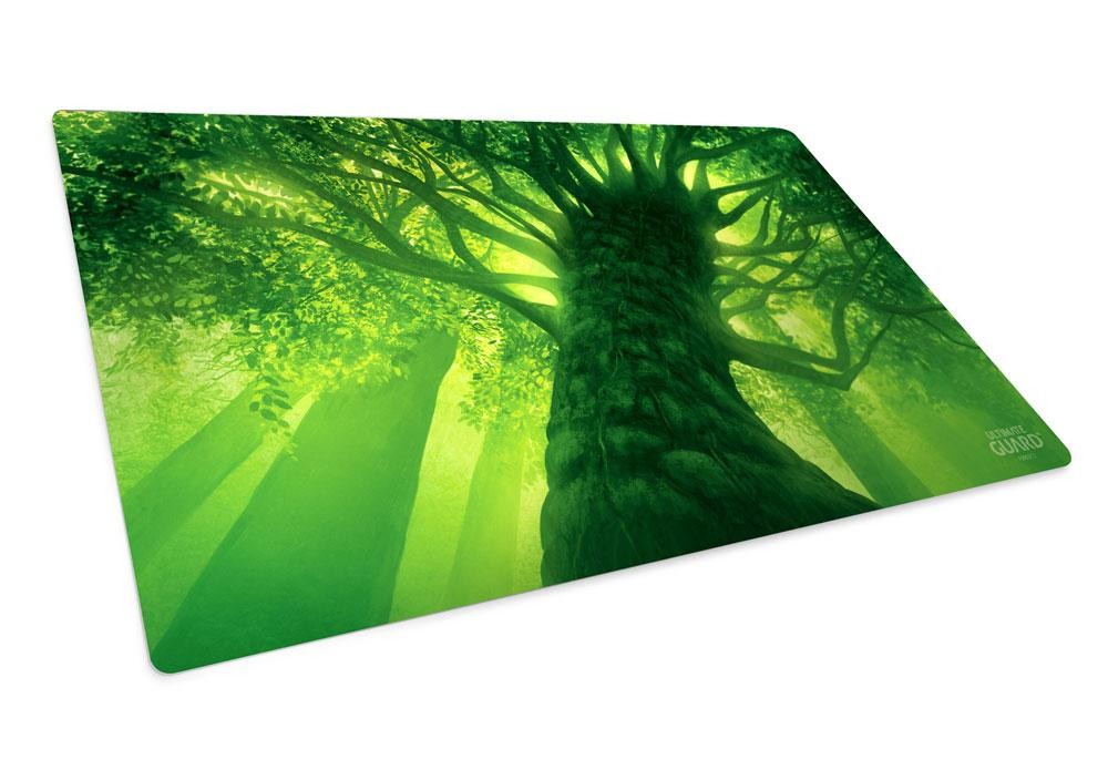 Play Mat Lands Edition Forest I 61 x 35 cm