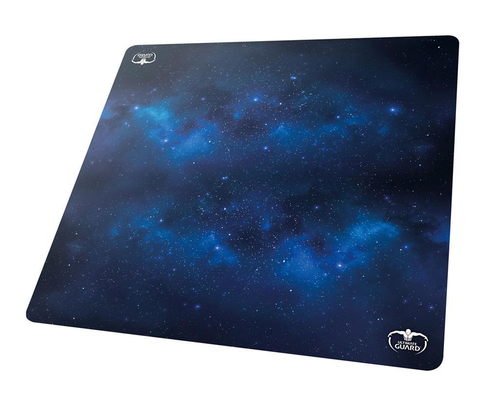Play Mat 60 Mystic Space 61 x 61 cm