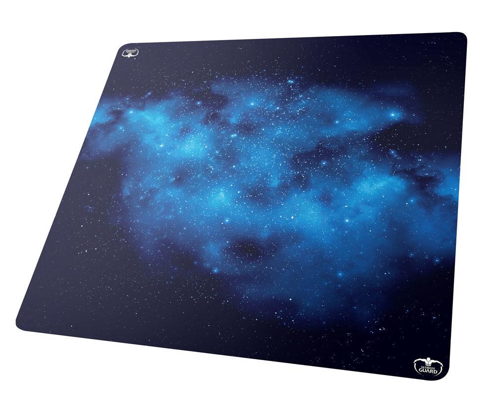 Play Mat 90 Mystic Space 90 x 90 cm