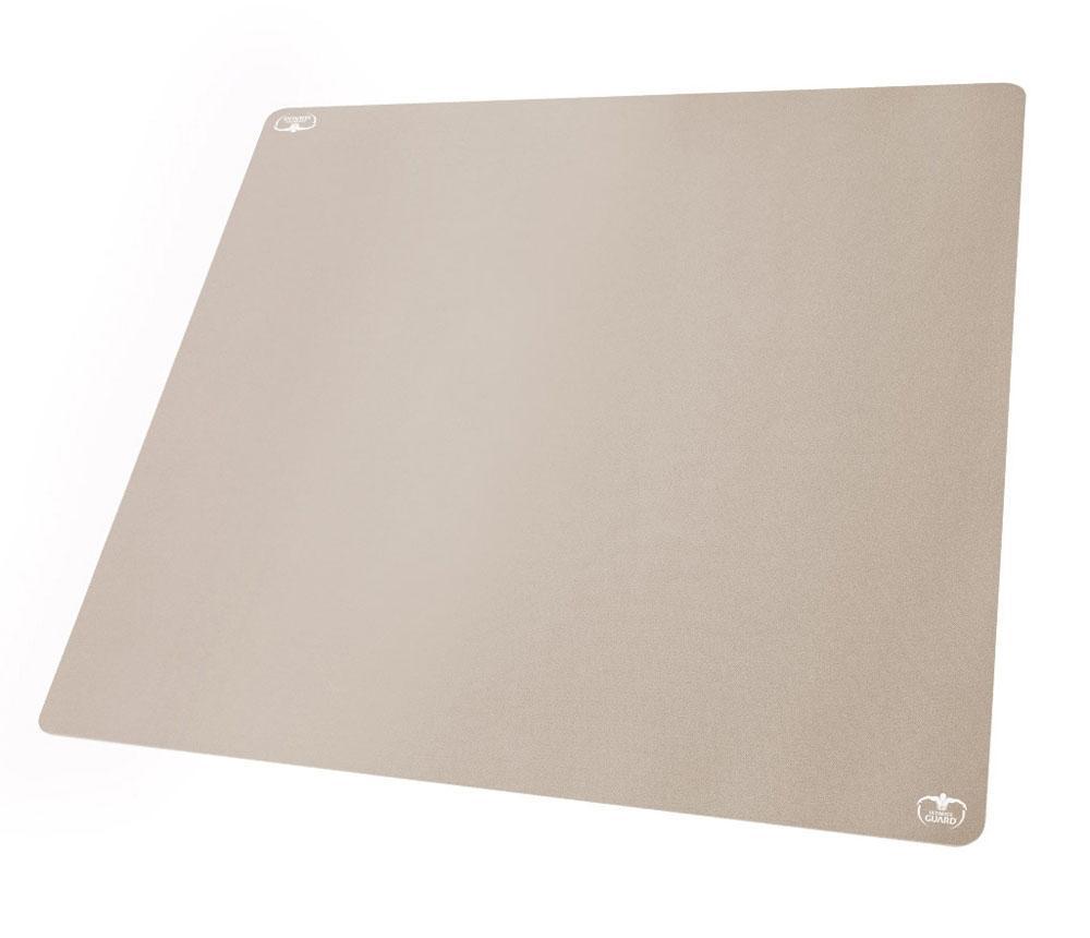 Play Mat 60 Monochrome Sand 61 x 61 cm